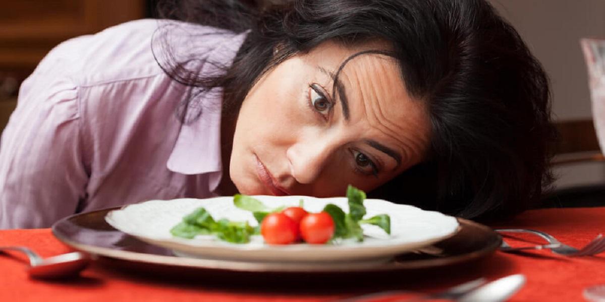 «Клеточная» еда , FoodNet НТИ, Михаил Чарный, еда от депрессии,
