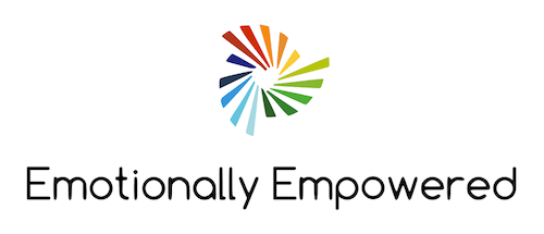 Emotionally Empowered logo