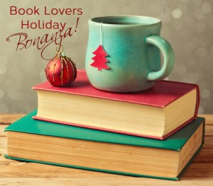 book lovers small