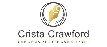 cropped-Cristas-logo-2-2.jpg