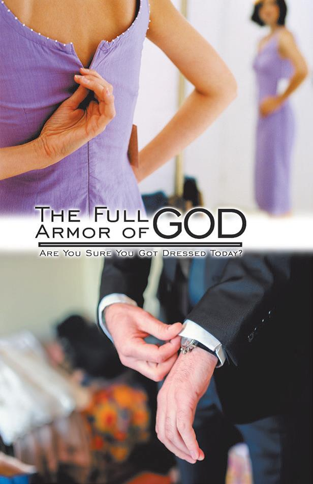 the-full-armor-of-god2