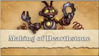 hearthstone-01