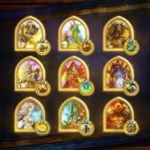 Herois-Dourados-Ouro