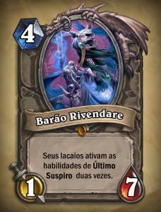 Barao-Rivendare