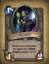 Coveiro