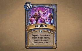 Duplicar