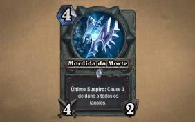 Mordida-da-Morte