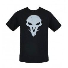 Camiseta Reaper Overwatch