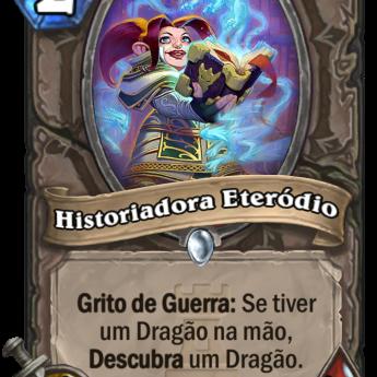 HistoriadoraEterdio