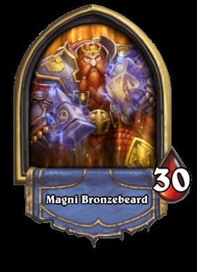 Magni_Bronzebeard(14693)