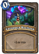 NEUTRAL_Carapaca_Rochosa