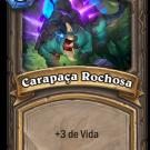 NEUTRAL_Carapaca_Rochosa