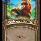 NEUTRAL_Poder_Vulcanico