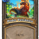 NEUTRAL_Poder_Vulcanico