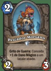 Pescador Morsano