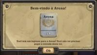 arena free