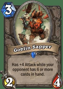 Goblin_Sapper(12213)