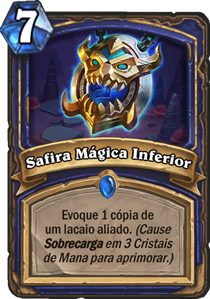 Kobold-Safira-Magica-Inferior