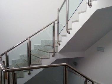 escaleras-13