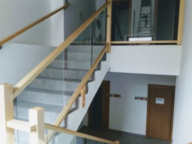 escaleras-14