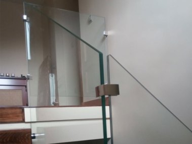 escaleras-6