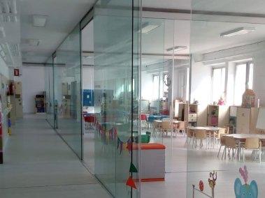 pared-de-vidrio-2