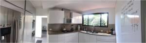 Diseño interior, interior design, interiorismo, residencial, comercial, habitacional, hogar, salas, cocina, cocinas, exhibición, diseño de espacios, asesorias, consultoria, ambientes cálidos, ambientes, estilos de diseño, estilo moderno, estilo clásico, estilo vintage.