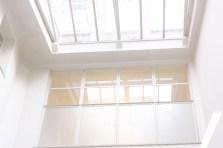 cristalseg_balcon2