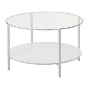 mesa de centro para sala