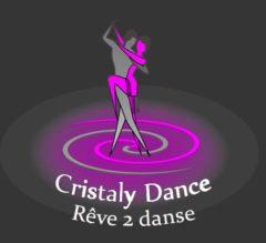 Cristaly Dance Sport