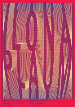 blockc-poster10-ilonaplaum-digi_1024