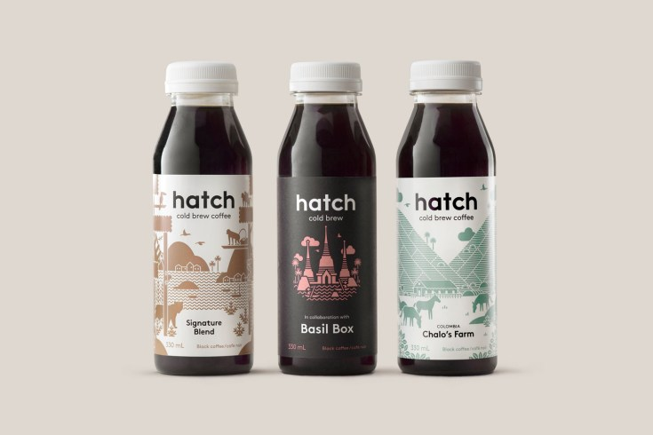 01-Hatch-Coffee-Branding-Packaging-Tung-Toronto-Canada-BPO