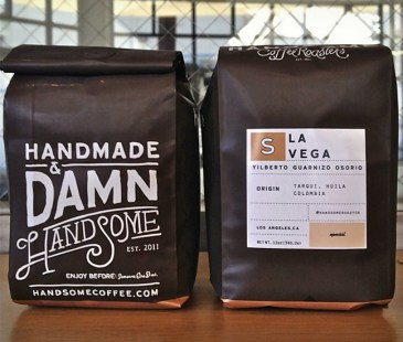 Handsome-Coffee-Roasters-1