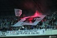 U Cluj - Otelul_2012_10_26_064