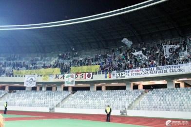U Cluj - Otelul_2012_10_26_109