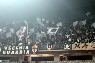 U Cluj - CFR 24.11.2012_102
