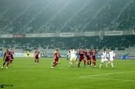 U Cluj - CFR 24.11.2012_109