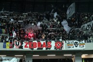 U Cluj - CFR 24.11.2012_149