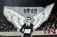 U Cluj - CFR 24.11.2012_182