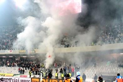 U Cluj - CFR 24.11.2012_188