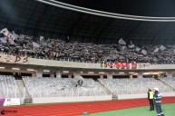 U Cluj - CFR 24.11.2012_236