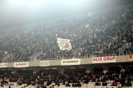 U Cluj - CFR 24.11.2012_256