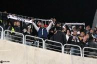 U Cluj - CFR 24.11.2012_271