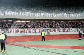 U Cluj - CFR 24.11.2012_305