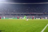U Cluj - CFR 24.11.2012_311