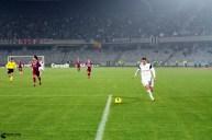 U Cluj - CFR 24.11.2012_322