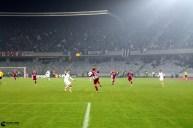 U Cluj - CFR 24.11.2012_327