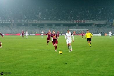 U Cluj - CFR 24.11.2012_331
