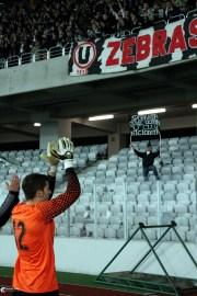 U Cluj - CFR 24.11.2012_354