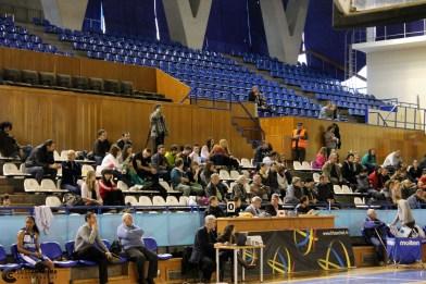 U Cluj - Nova Vita _2012_11_30_052